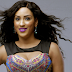 It's harder for you to break up with someone you have slept with- Juliet Ibrahim  declares