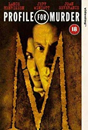 Profile for Murder 1996 Watch Online