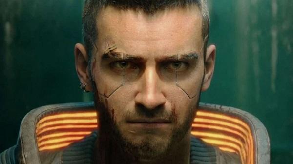 معلومات جديدة عن لعبة Cyberpunk 2077 و تفاصيل لأول مرّة بعد تجربة الديمو !