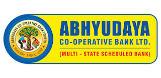 Abhyudaya Bank Clerk Result