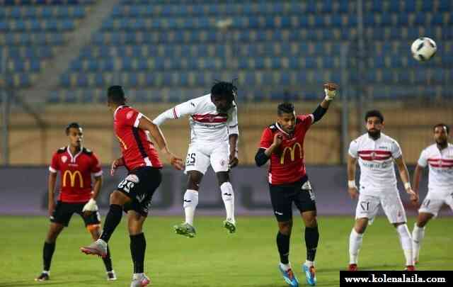 مشاهدة مباراة طلائع الجيش والقناة بث مباشر اليوم في كأس مصر