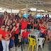 Vereador Eleito: Advogado Rafael Xavier fala sobre sua vitória e agrade os apoios recebidos