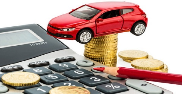 Cheapest car insurance companies in miami