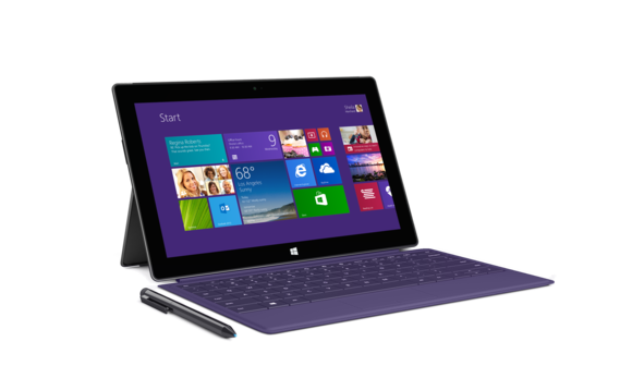 5 Laptop Paling Nyaman dan Ringan di Tahun 2019 yang Wajib Kamu Punya