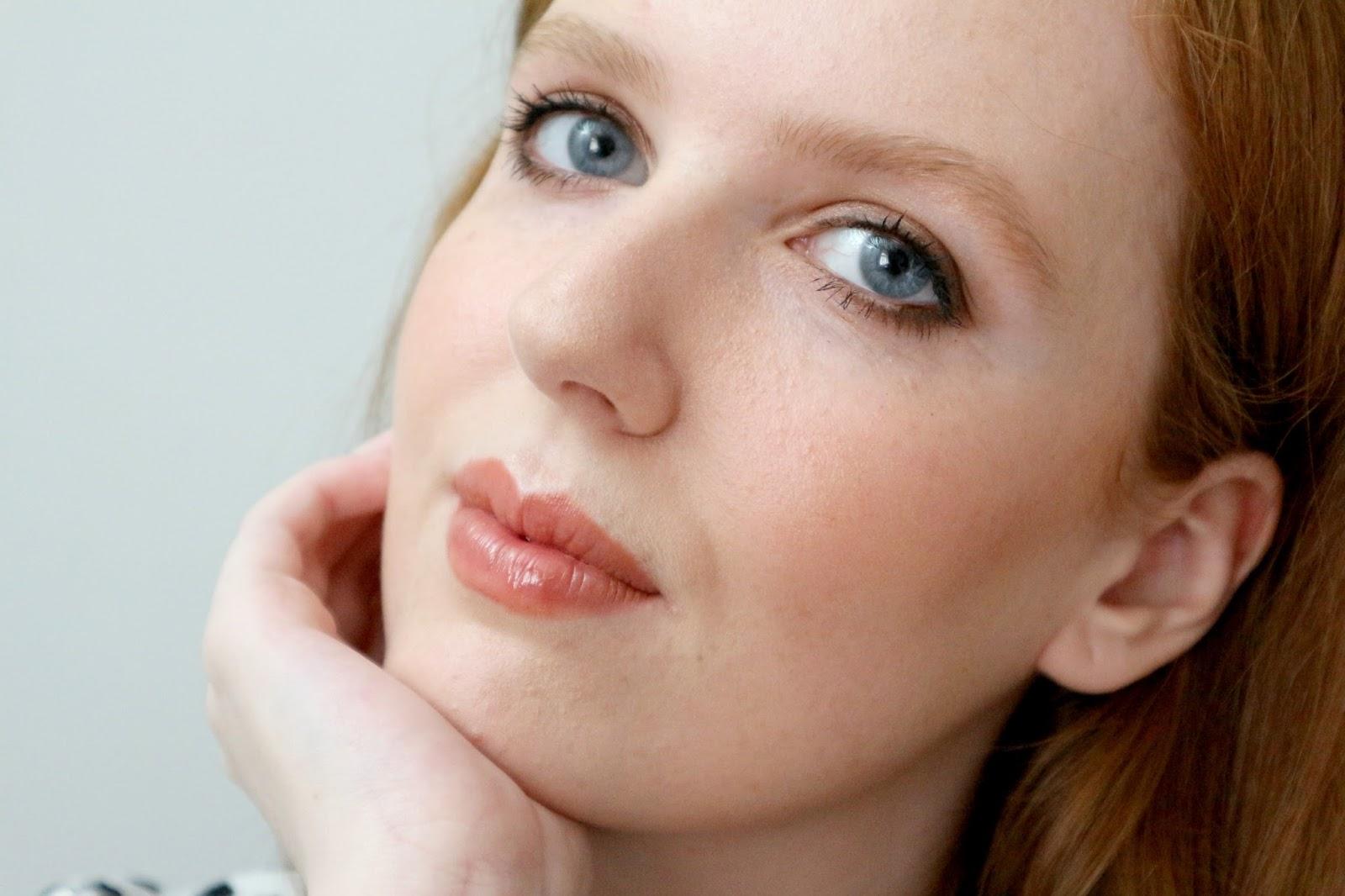 Charlotte Tilbury The Sophisticate