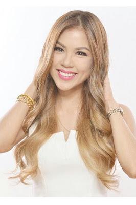 Mara Aquino - Pinays Finest