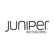 Juniper Networks Hiring for Software Engineer I position - B.E/B.Tech