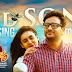 Babu Baaga Busy Movie New Poster