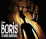 boris-and-the-dark-survival