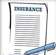 Image of Features of Premium in Insurance, Insurance management, importance of insurance,