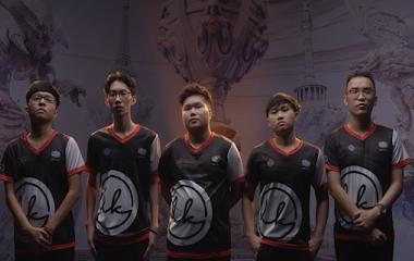 TRỰC TIẾP vòng Khởi động CKTG 2019 ngày 3/10: chờ đợi trận thắng đầu tiên của LK
