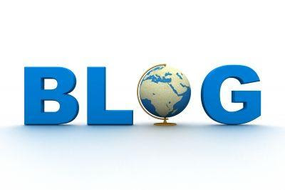 Why-Blogging-is-Better-Than-Facebook
