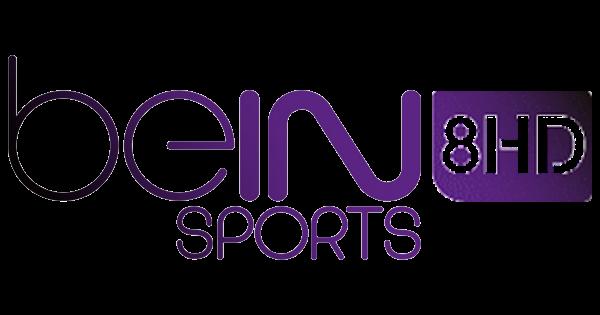 bein sports 8hd live stream