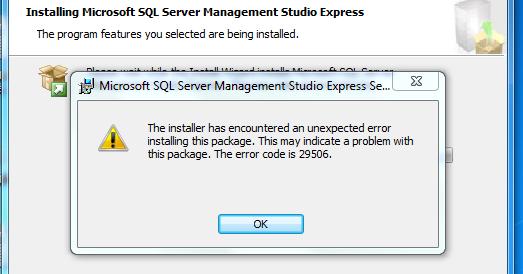 Sql Server 2005 Ssmsee X64 Msi Chicago - pokspremier