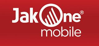 Cara Pembayaran UNPAM Lewat JakOne Mobile Bank DKI, Mandiri, BNI, BTN