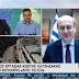 Χατζηδάκης: Παράταση όλων των επιδομάτων ανεργίας για δύο μήνες