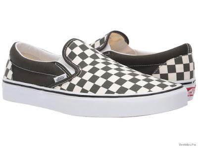 Zapatillas de Mujer Originales