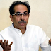Over 70% Covid-19 cases asymptomatic in Maharashtra: CM Uddhav Thackeray