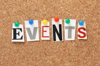 Cara Membuat Event Agar Menarik dan Mengundang Perhatian Banyak Orang