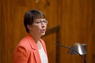 Finlandesa presidirá Comissão de Coordenação do COI para Milão/Cortina 2026