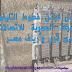 إهمال شركة المصرية للاتصالات في قرى وأرياف مصر