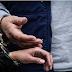 Συλλήψεις για ναρκωτικά και όπλα σε Λασίθι και Ρέθυμνο