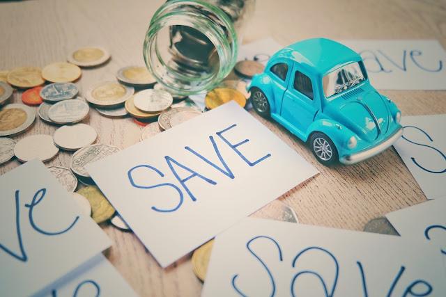 tips, besparen, geld, verzekeringen, mvg
