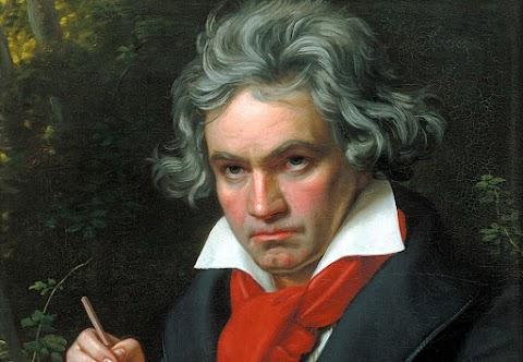 Ludwig van Beethovenről és az adatábrázolásról is szó lesz az M5 szerdai oktatási műsorában