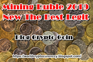 https://worldcryptocurenccy.blogspot.com/search/label/Cryptocurenccy