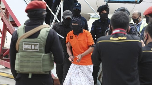 PBNU Respons BNPT soal Salafi: Selangkah Lagi Masuk Terorisme