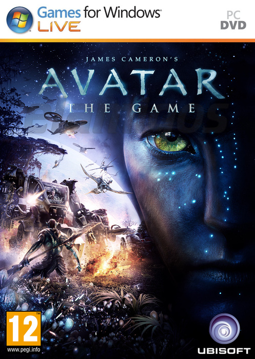 Descargar James Camerons Avatar The Game pc full español 1 link mega y google drive