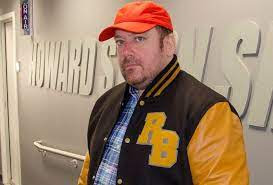 Benjy Bronk Net Worth, Income, Salary, Earnings, Biography, How much money make?