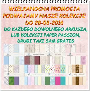 http://paperpassion.pl/pl/c/Papiery-Paper-Passion/103