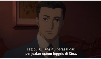 Download Anime Joker Game Episode 8 [Subtitle Indonesia]