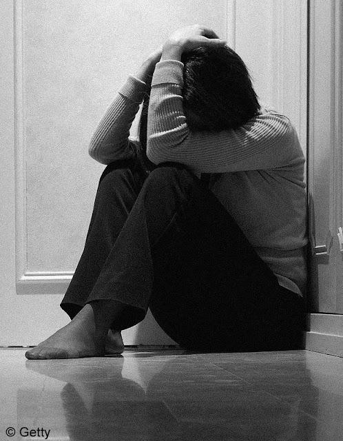 محاولة اغتصاب أستاذة بالقوة من طرف شخص كان في حالة غير طبيعية