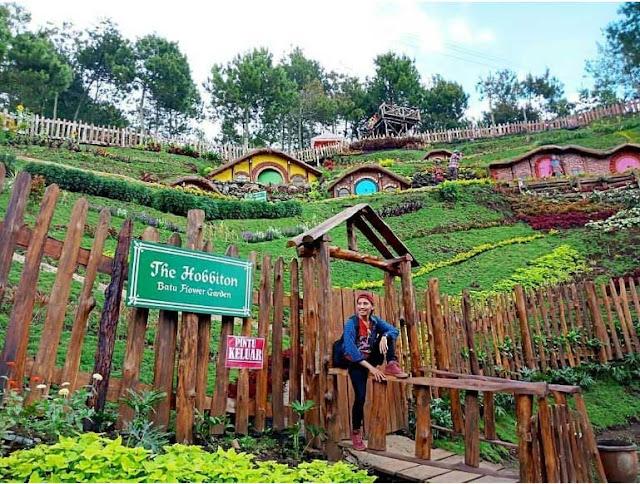 Tempat Wisata Di Batu Malang Yang Instagramable Tempat Wisata Indonesia