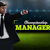 Championship Manager 17 v1.3.1.807 Apk Mod Money