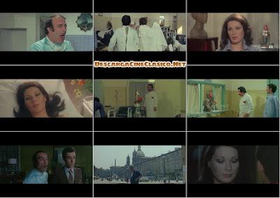 La doctora del regimiento (1976) - Descargar y ver en linea