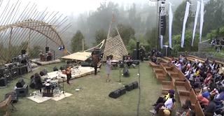 Jazz Gunung 2016, Paket Wisata Jawa Timur, Wisata Gunung Bromo, Tour Bromo