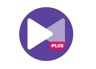 KMPlayer Plus Divx Apk 31.1.40