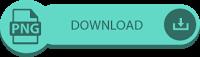 https://drive.google.com/uc?export=download&id=0B6dbzXBcp73bZXFseWN1ZGk0bzA