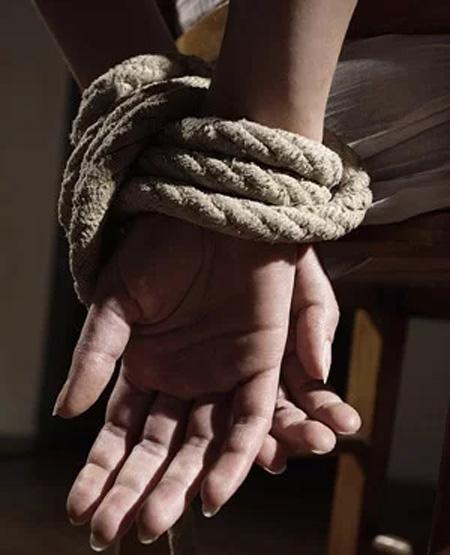 Balaramapuram theft inquiry begins, News, Local-News, Robbery, Police, Probe, Hospital, Treatment, Attack, Injured, Kerala