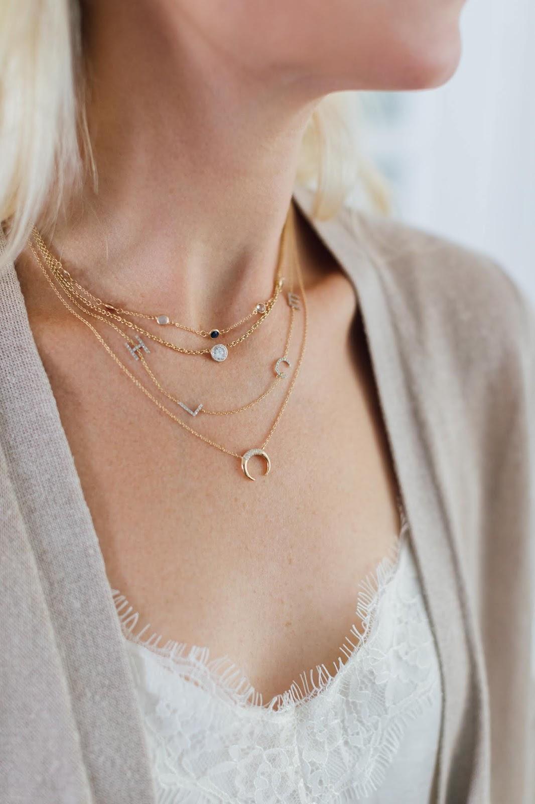 39+ Zoe lev jewelry coupon code ideas