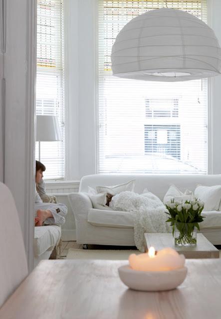 I consigli di irene catalogo ikea 2013 for Arredamento casa completo ikea