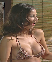mamas Marta Melro