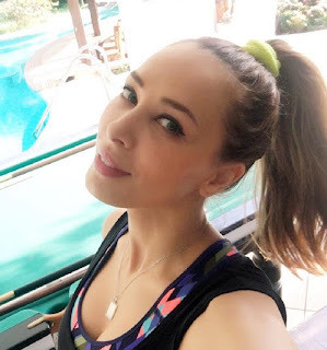 Salman Khan Girlfriend Iulia Vantur Biography Hot And Sexy Photos