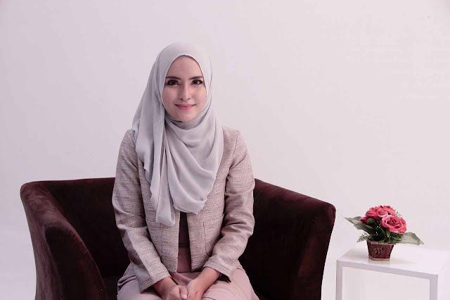 Tips Wawancara Kerja Untuk Fresh Graduate