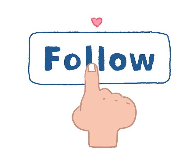 Cara Memperbanyak Popularitas Dan Followers Mobile Legends