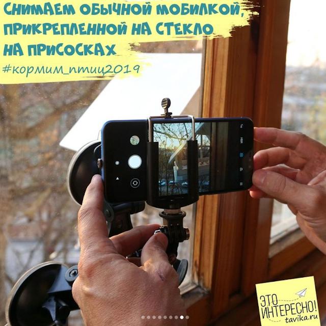 мобилка с дистанцилнным управлением