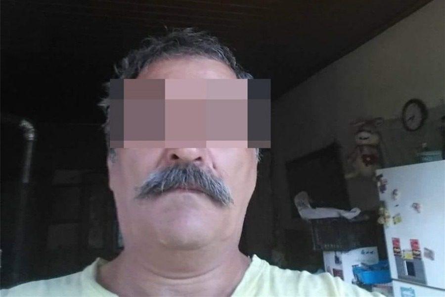Φονικό στα Χανιά: «Πυροβόλησα έναν άνθρωπο, θα έρθετε να με συλλάβετε;»